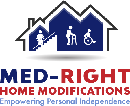 Med-Right Home Modifications