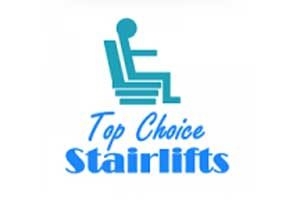 top-choice-stairlifts